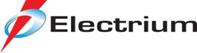 Electrium