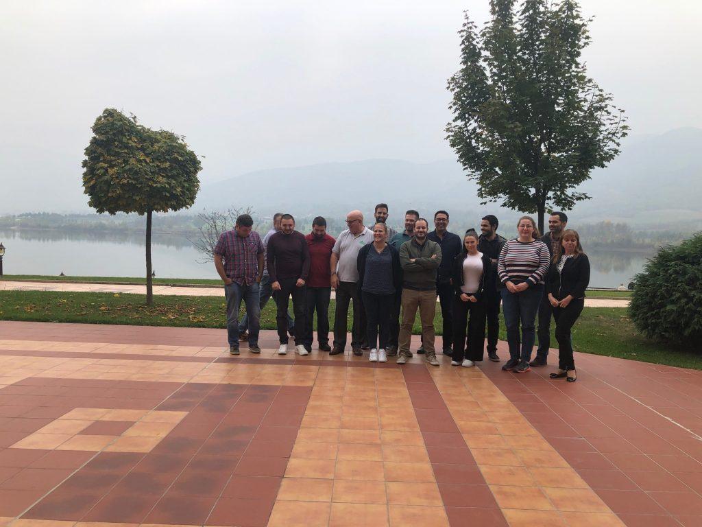 NEBOSH-IGC-course-Bulgaria